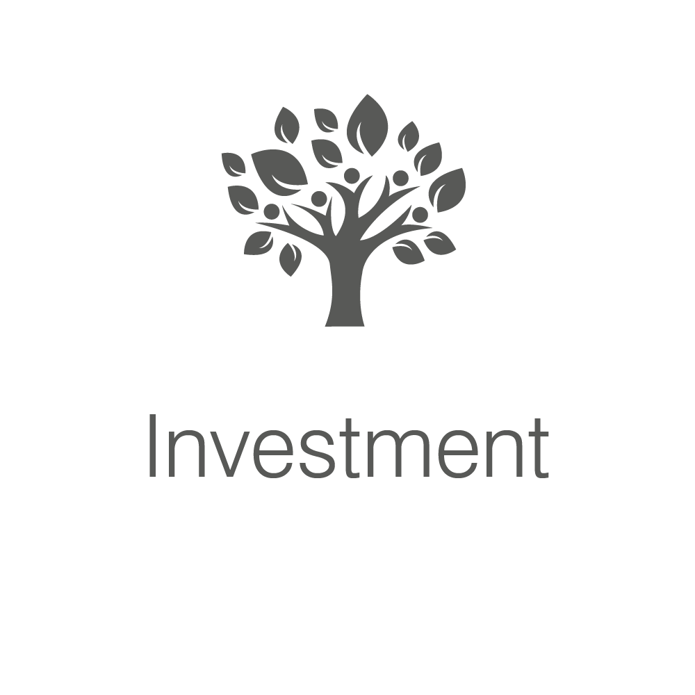 Beaumont Investments