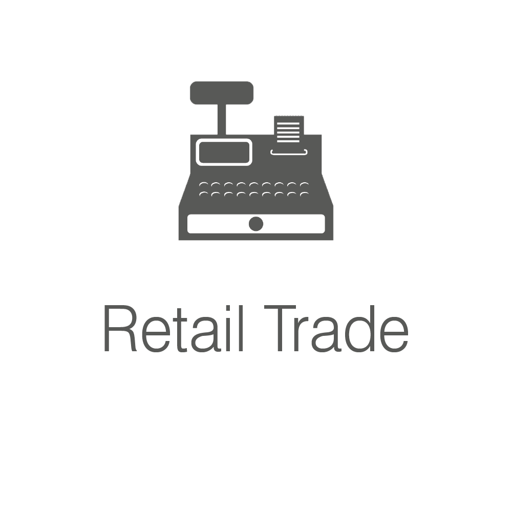 Retail Information Technologies
