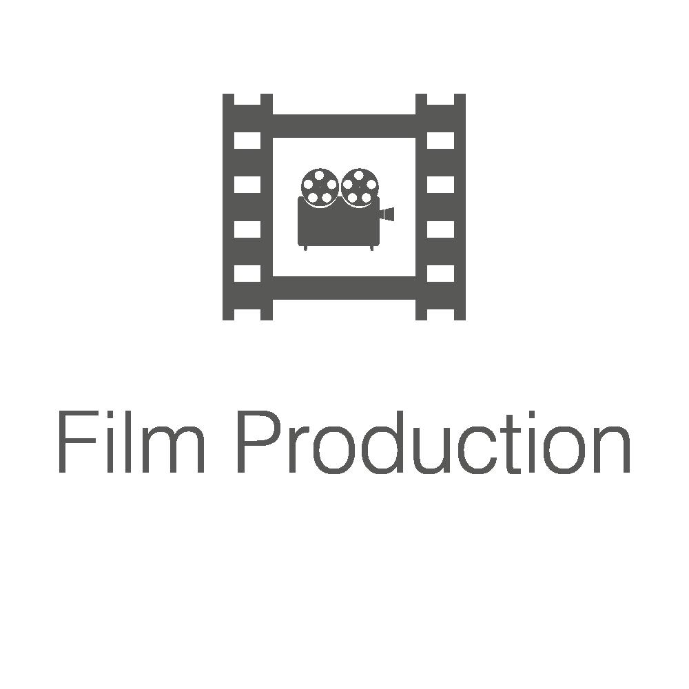 Sumathi Films