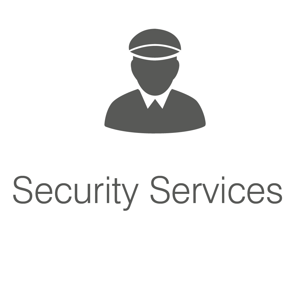 Lokx Security Services