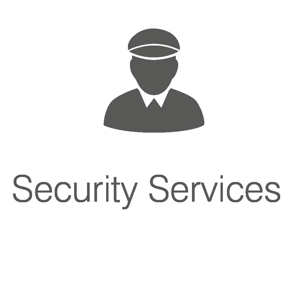 Lokx Security Services